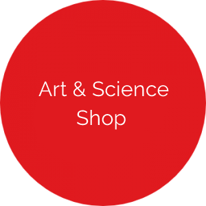 Art & Science Shop